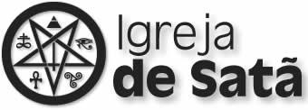 Igreja de Satã do Brasil - Igreja Satânica - Site Oficial
