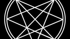 Civilizações - Logotipo da Ona